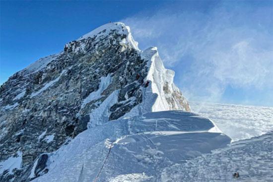 قمم-الجبال-(6)