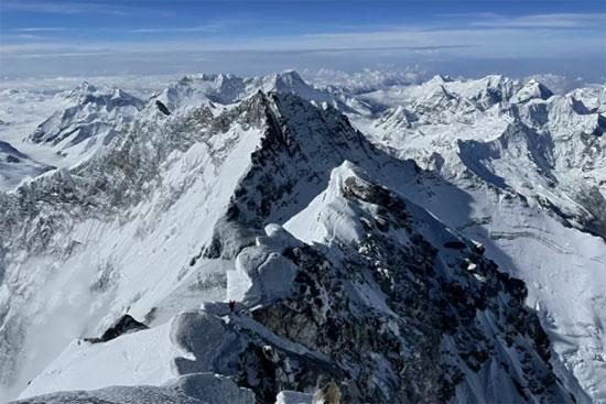 قمم-الجبال-(2)