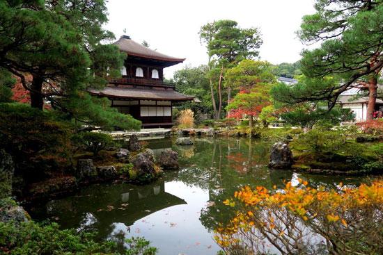 أجمل الحدائق (4)