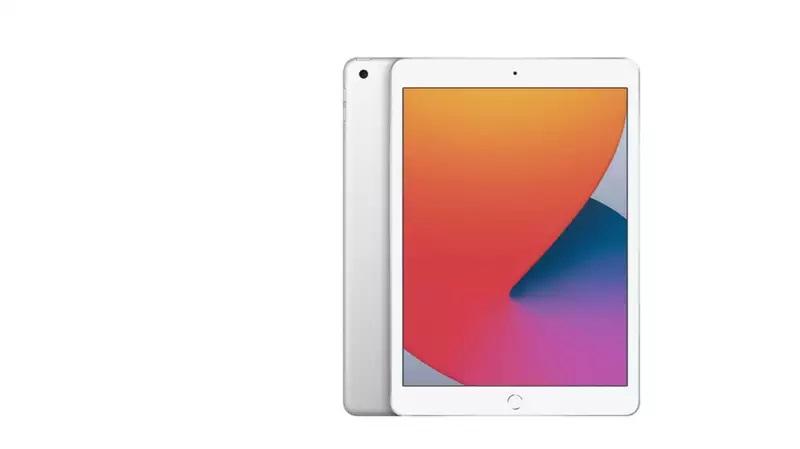 iPad (الجيل الثامن)