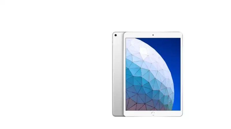 iPad Air (الجيل الثالث)