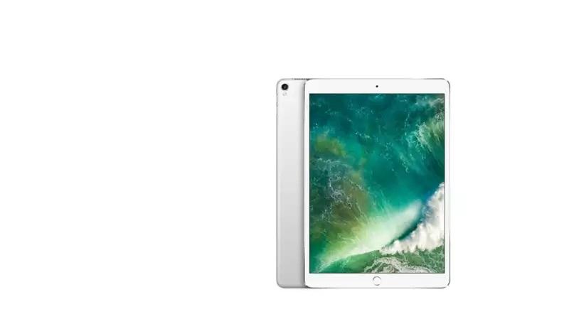 10.5 بوصة iPad Pro