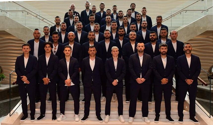 players-stuff-before-Bucharest-june-2021