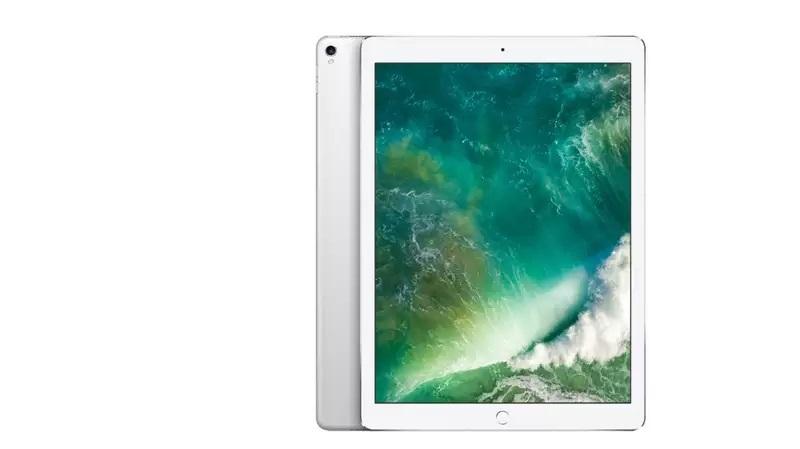 iPad Pro 12.9 بوصة (الجيل الثاني)