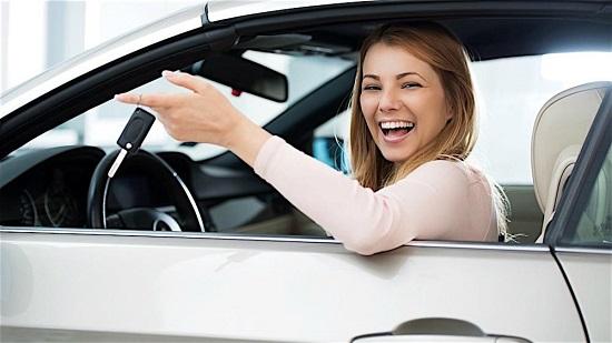 أسوء الأبراج في قيادة السيارات (2)