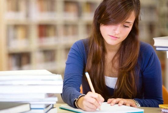 فطارك يزم امتحان الثانوية العامة  (1)