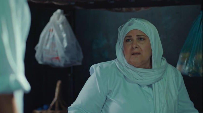 آخر تطورات الحالة الصحية للنجمة دلال عبد العزيز.. تراجع بنسبة الأكسجين -  اليوم السابع