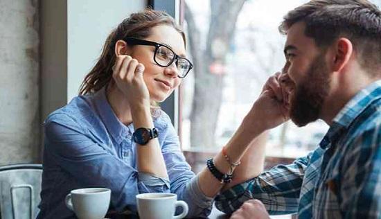 اعرف شريكك محتاج ايه من برجه (4)