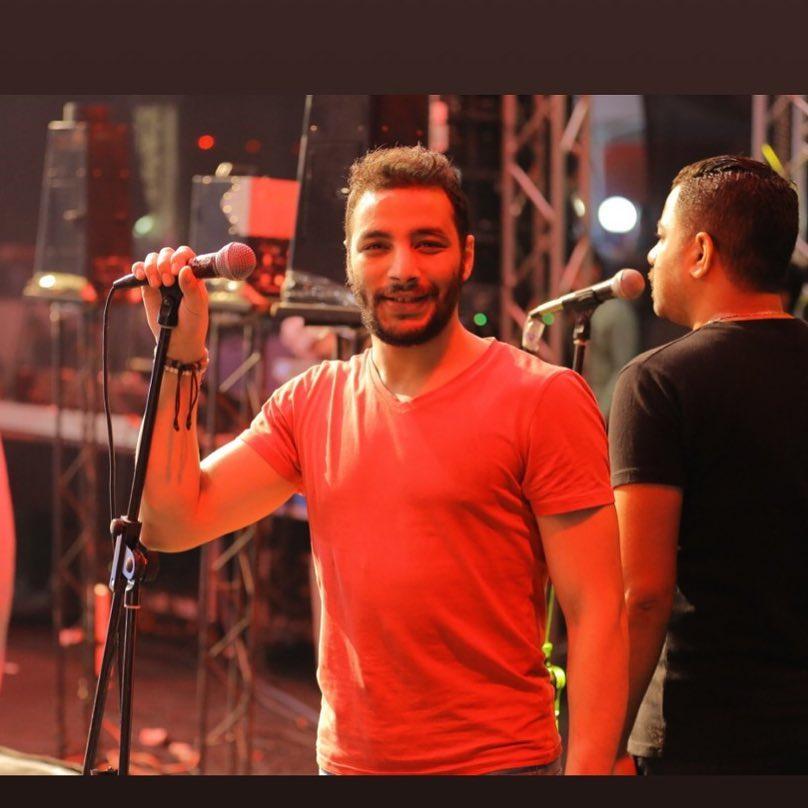 كريم صبرى (2)