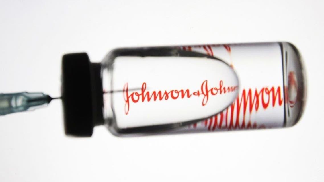 Johnson's Corona Virus Vaccine