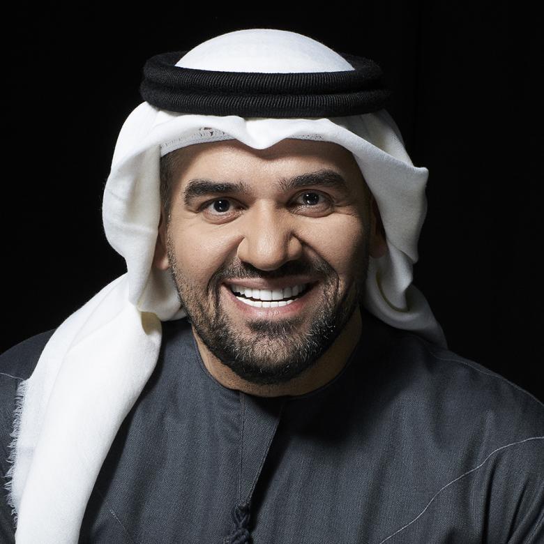 Hussien El-Jasmy