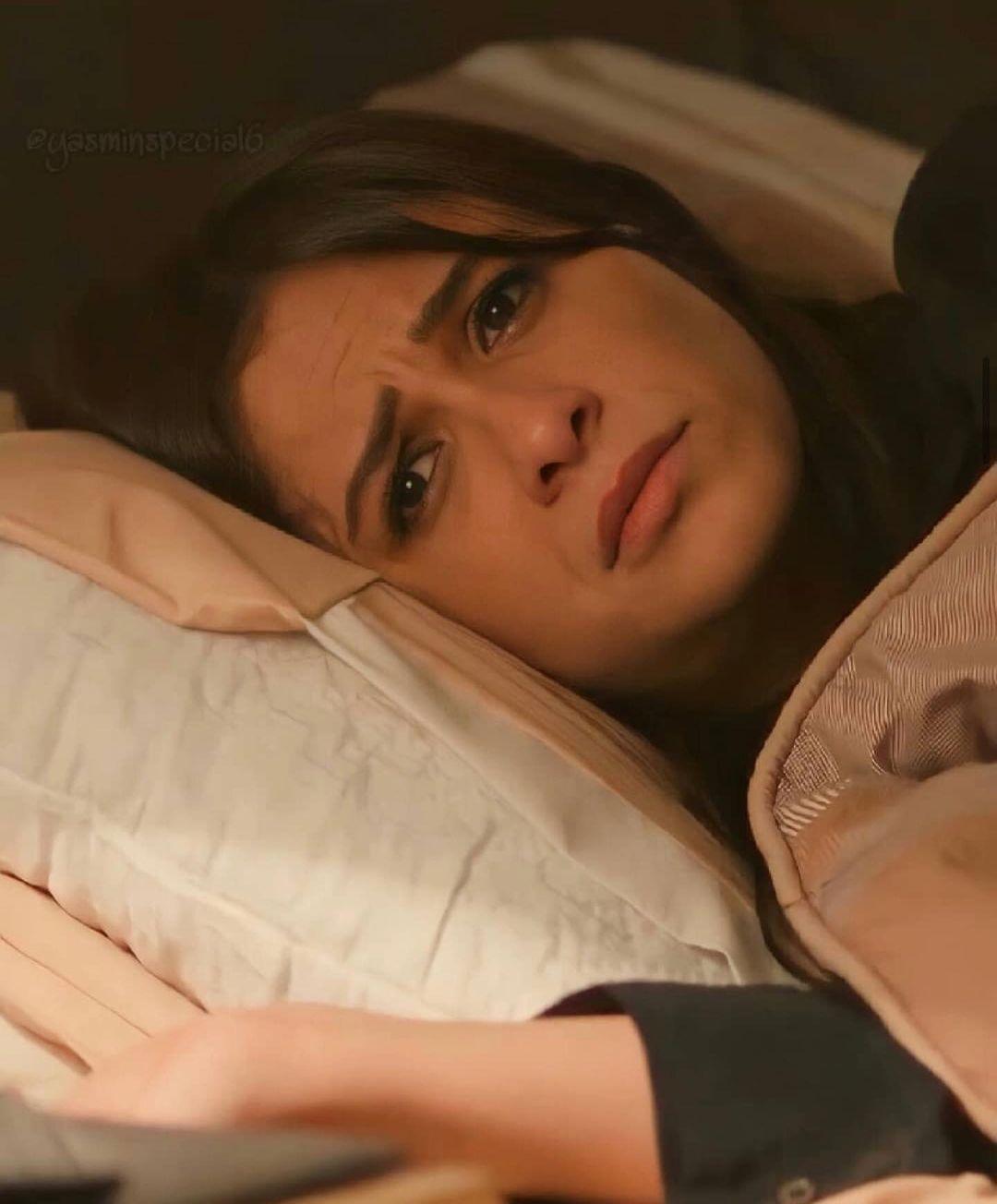 Yasmine Abdel Aziz (2)