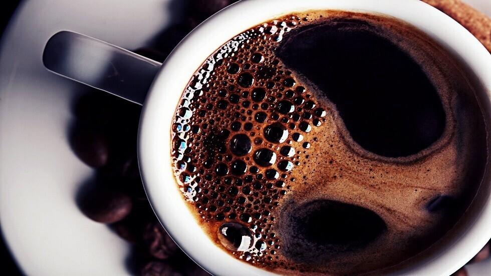 القهوة وعلاقتها بفيروس كورونا