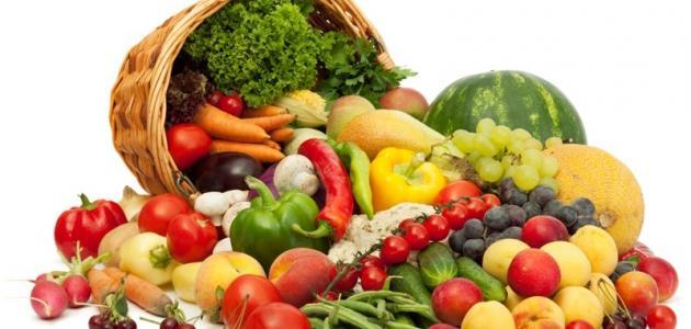 <a href='/tags/176244-%D8%A7%D9%84%D8%AE%D8%B6%D8%B1%D9%88%D8%A7%D8%AA'>الخضروات</a> وعلاقتها بفيروس كورونا