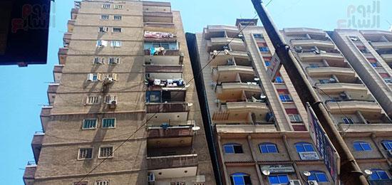 لعقارات المائلة بالإسكندرية (2)