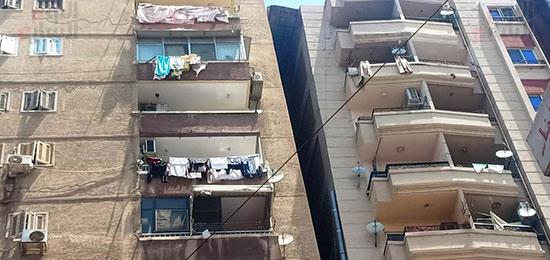لعقارات المائلة بالإسكندرية (4)
