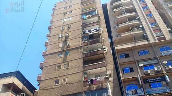 لعقارات المائلة بالإسكندرية (6)