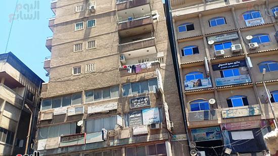 لعقارات المائلة بالإسكندرية (7)
