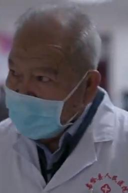 الطبيب