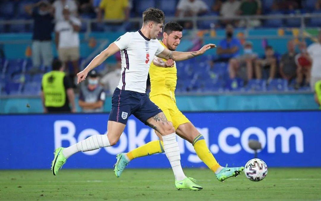 أوكرانيا ضد إنجلترا (5)