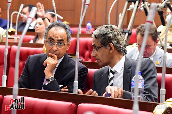 مجلس الشيوخ- (19)