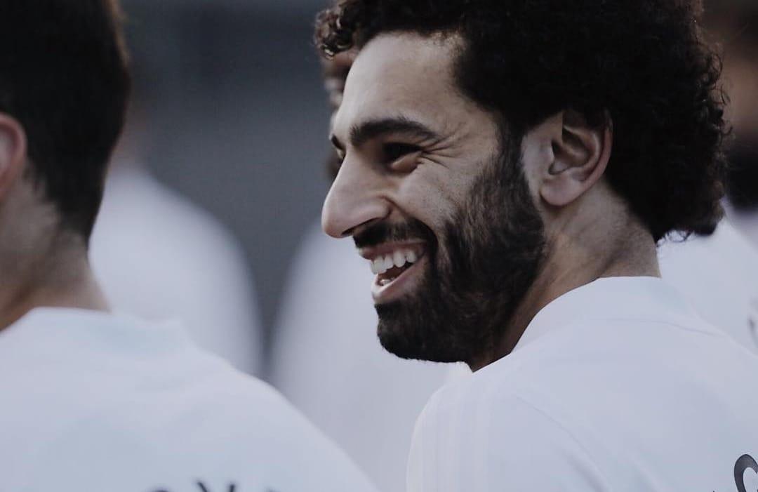 محمد صلاح (3)