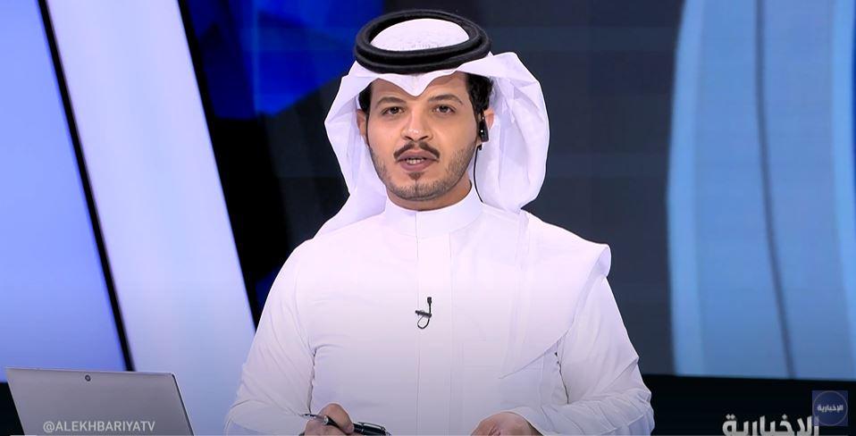 أحمد العلكمي