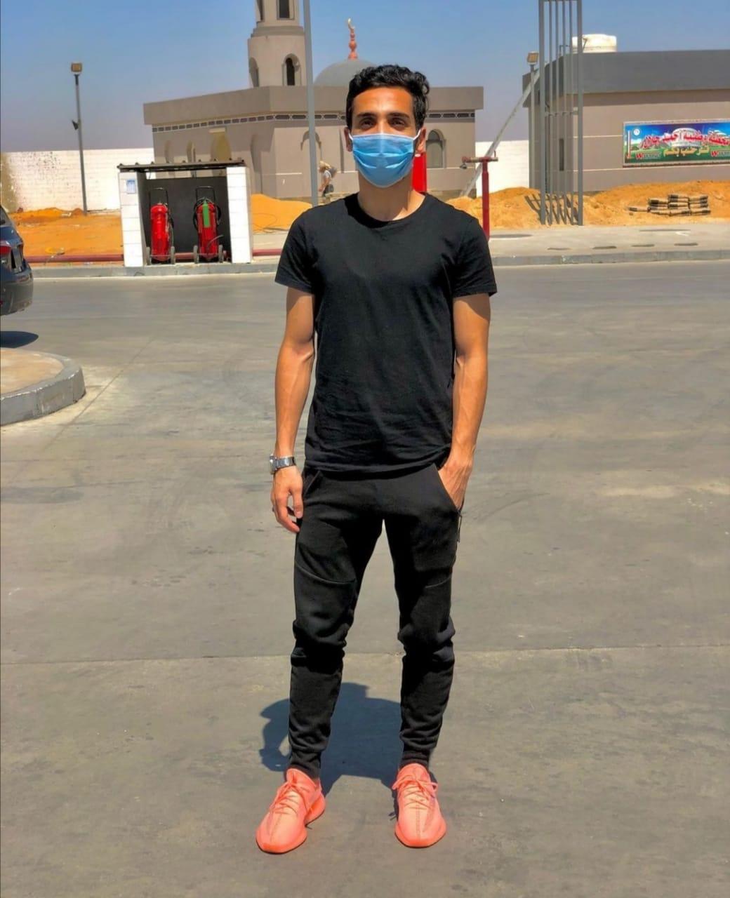 كريم فؤاد (9)