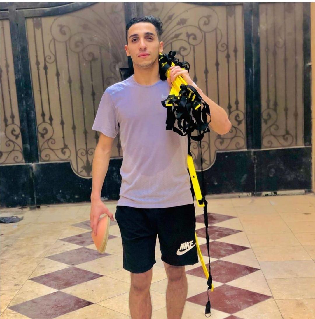 كريم فؤاد (10)