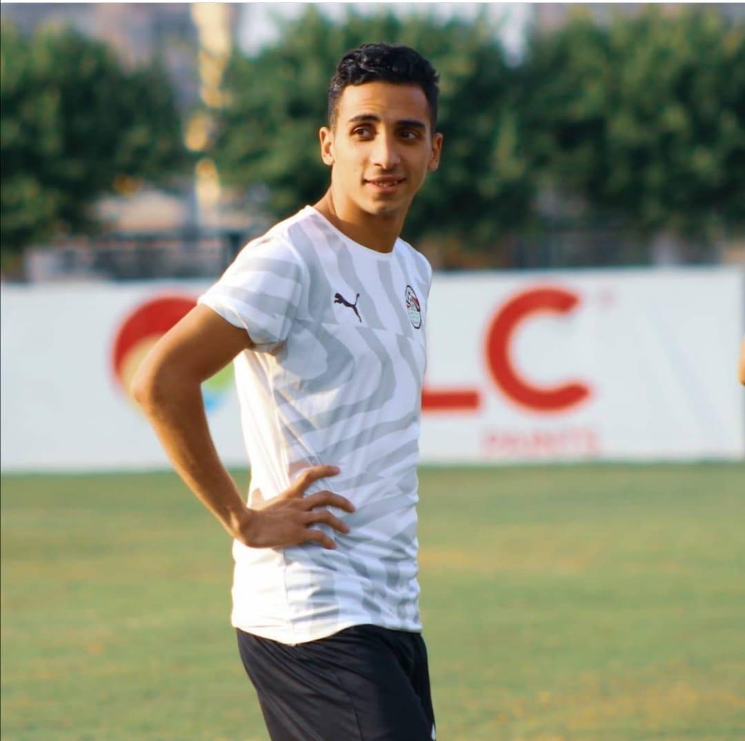 كريم فؤاد (1)