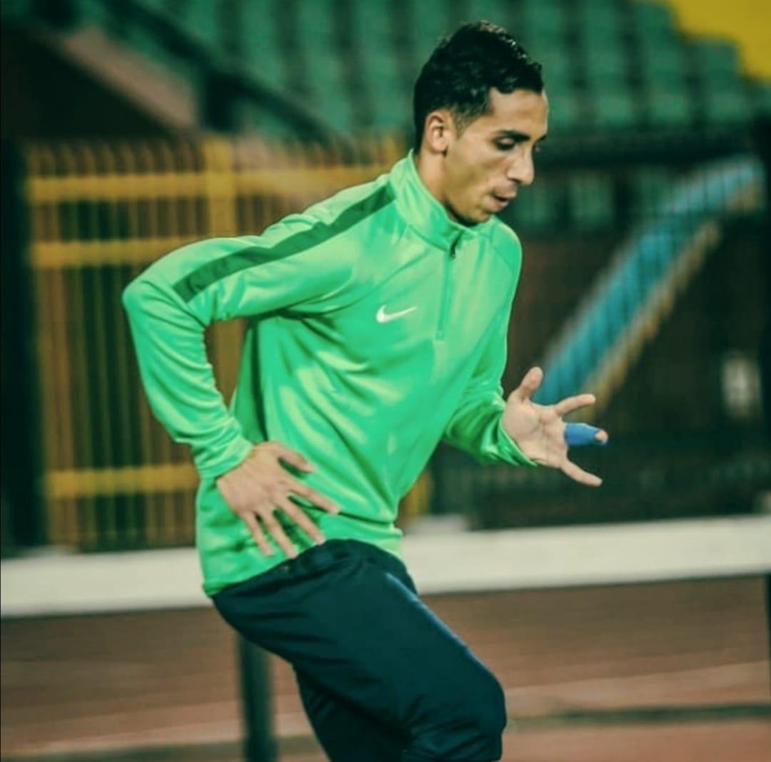 كريم فؤاد (3)