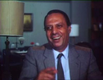 أسامة عباس1