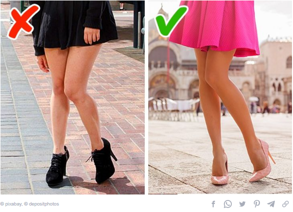 Ankle boots with pocket
