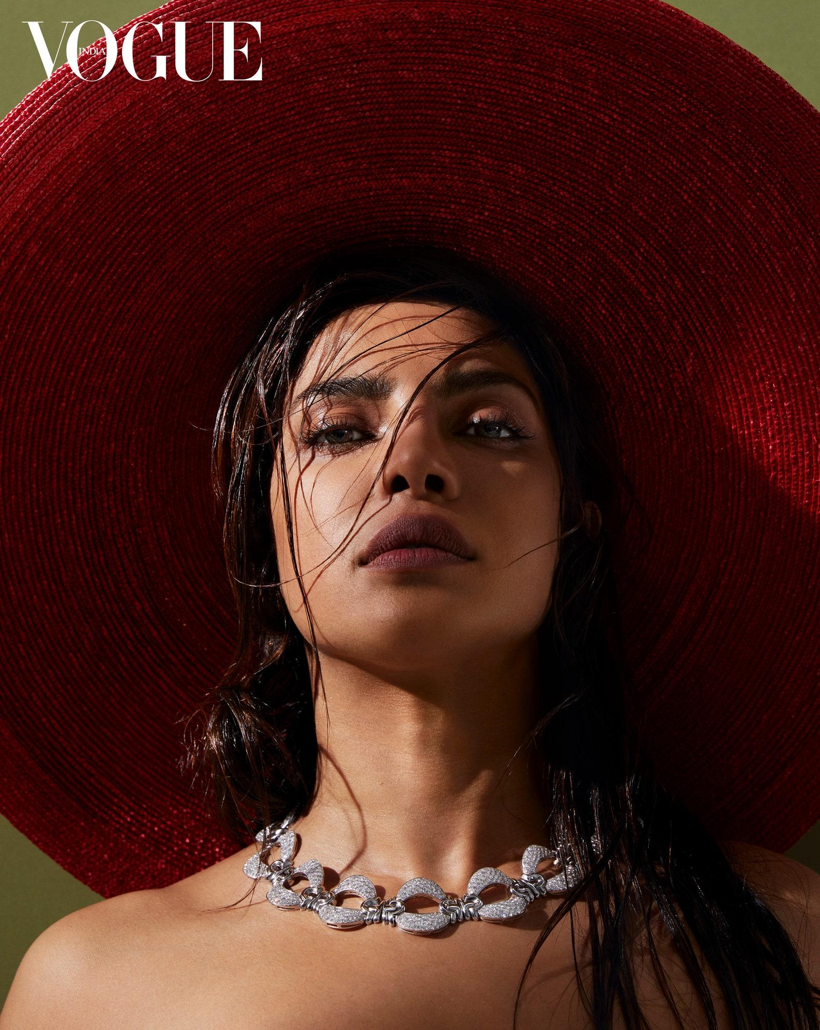 Priyanka Chopra (2)