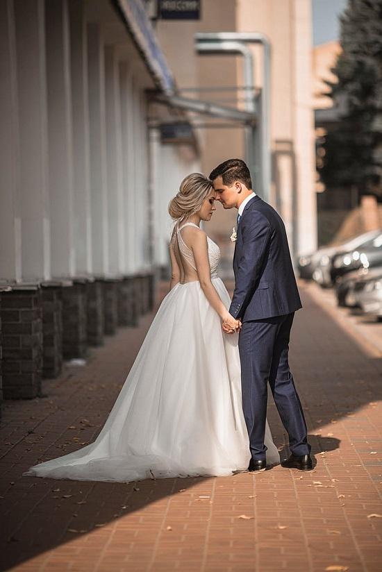 أبراج تتزوج على حب (3)