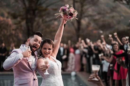 أبراج تتزوج على حب (1)