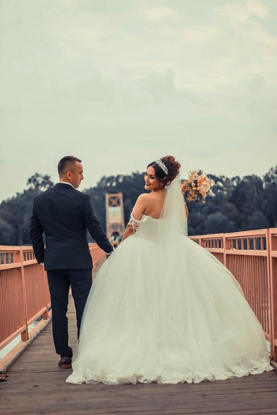 أبراج تتزوج على حب (4)