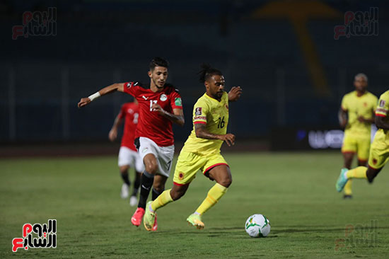مصر وانجولا  (17)