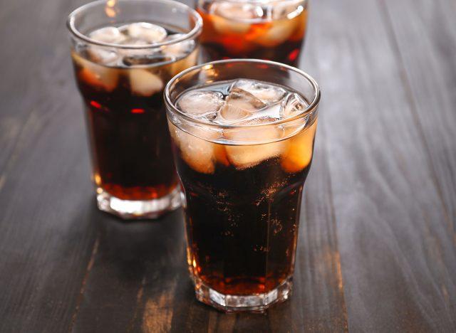 soda-2