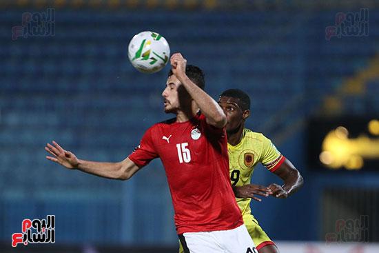 مصر وانجولا  (14)