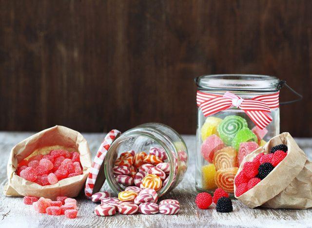 jars-candy