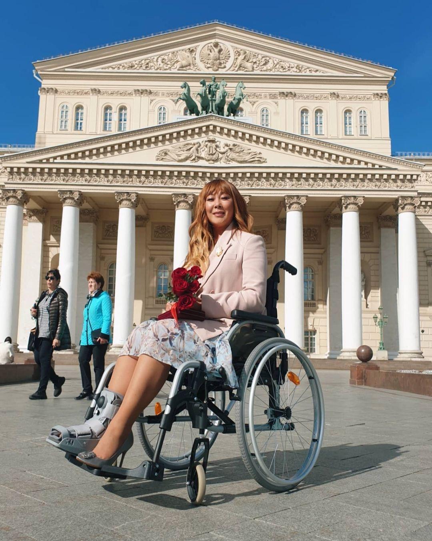 Singer Anita (2)