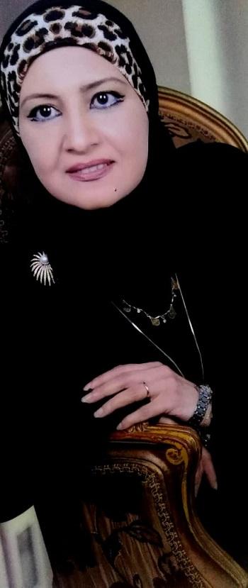 Abeer Sadiq