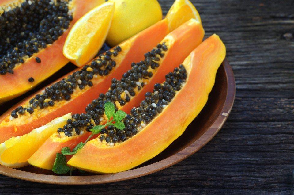 papaya-seeds-1