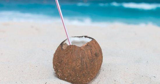 Coconut water 3