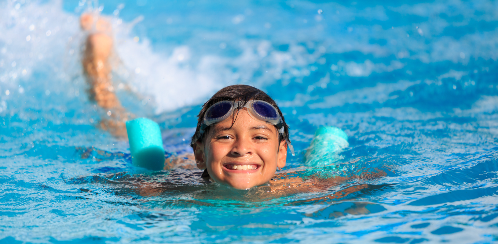 Benefits_of_Swimming_2