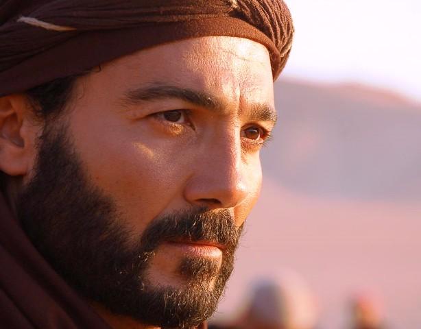 خالد النبوي2