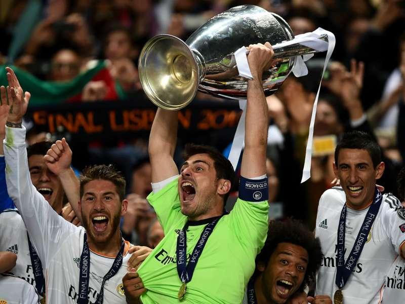 iker-casillas-real-madrid-champions-league_d216pgglnvn617t7mjk9b0ibo