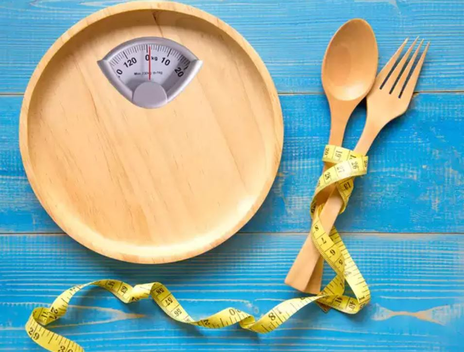 Maintain a healthy weight