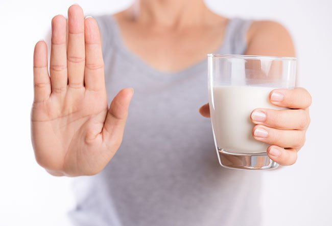 how-do-i-know-if-i-am-lactose-intolerant-or-allergic-to-milk